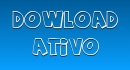 Download Ativo